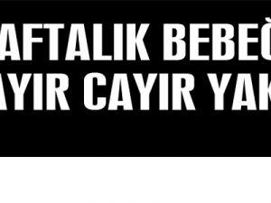 Sivas'ta