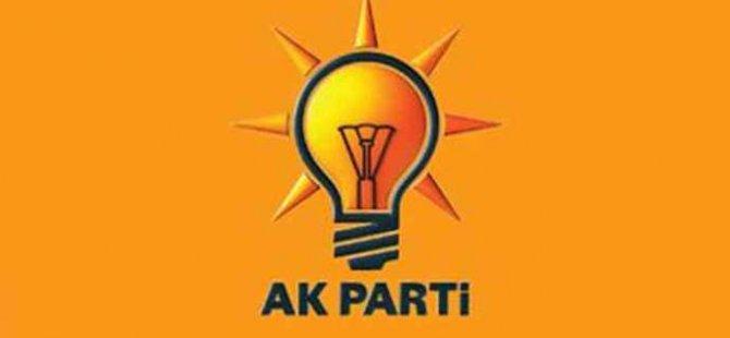 AK Parti gençliği var mı?
