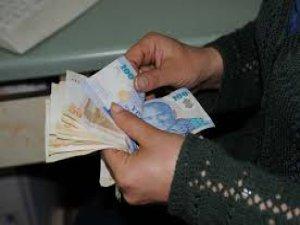 SGK DUYURUSU Prim ve  İdari Para Cezası Borçlarının Yapılandırılması