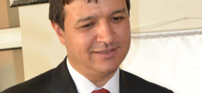 Gülen'in yaklaşamadığı tek siyasi lider Necmettin Erbakan