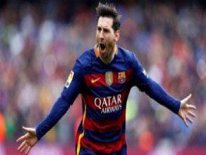 Messi'nin gitmek istediği tek takım