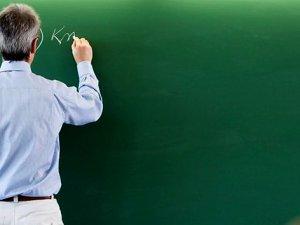 Öğretmen atama sonuçları 2016 il il tam listesi