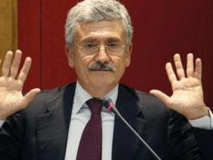 İtalyan Başbakanı Dallama: Apo krizini 15 yıl sonra anlattı