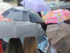 Yağış Uyarısı! İşte Yağış Alacak İller