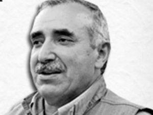 PKK ilk grup için basın mensuplarına çağrıda bulundu.