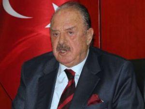 İlhan Cavcav'dan Metin Diyadin açıklaması:
