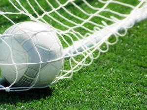 1. Lig Play-off  eşleşmeleri ve programı açıklandı