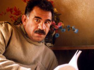 Öcalan'dan Alevilere mesaj: