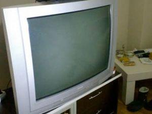 Tüplü Televizyonunuzu Bilgisayara Çevirmenin Yolu!