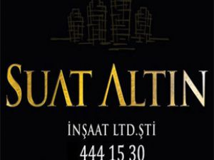 SUAT ALTIN:VİDEO