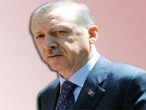 Erdoğan: Tuzağa düşmeyeceğiz
