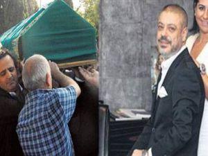 Ünlü İşadamı Mete Mustafa Tiryakioğlu intihar etti