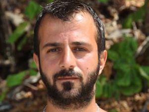 Survivor'dan elenen Erhan Yavuz:yaşadıklarını anlattı