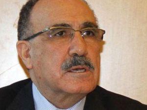 FLAŞ! Reyhanlı'daki Patlamalarla İlgili 9 Zanlı Yakalandı