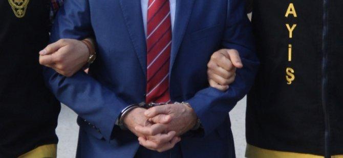 Boydak'ın da bulunduğu 60 iş adamı tutuklandı