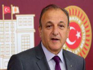 MHP ve CHP Kıyak Yasasından İmzaları Geri Çekti