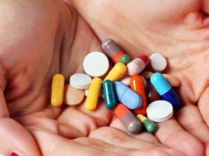 Tüm ilaçlara zam geliyor