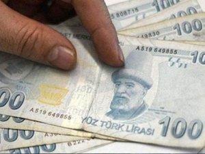 Hükümet, 50 bin liralık faizsiz kredi için firmaları detaylı incelemeye aldı.