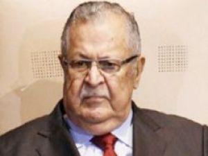 Talabani Öldü mü?