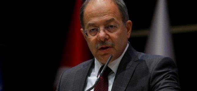 Sağlık Bakanı açıkladı: Hastanelerde Vale Dönemi