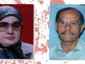 Yazlık Evde Kalan Yaşlı Çifti Yastıkla Öldürdüler