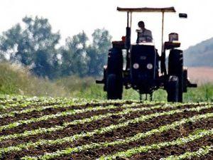 Çiftçilere Tarımsal Destek Ödemeleri Müjdesi