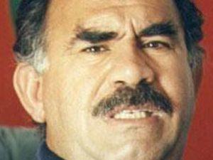 Tuğluk:Kimese artık PKK ve Öcalan demeyecek