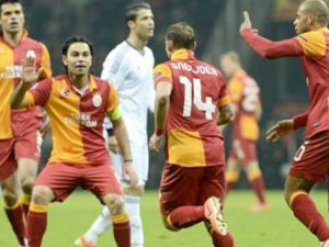 Galatasaray'ın Gözden Çıkardığı 9 İsim: