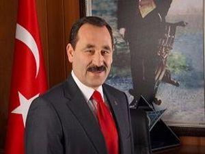 """Ankara'da MHP'li Belediyeden """"Erbakan"""" Hizmeti"""