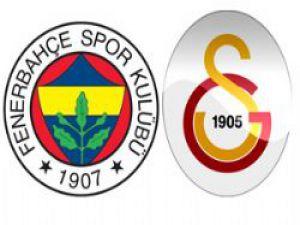 Fenerbahçe Galatasaray derbisinin hakemi: