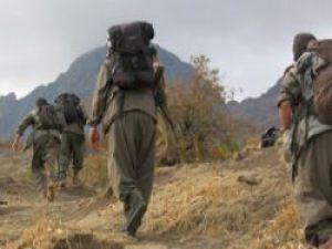 PKK'dan Gidiyoruz Fotoğrafları: