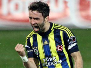 Fatih'terim'in isteği fenerbehçeli futbolcu
