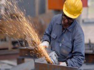 TÜİK Açıkladı İşte Sanayi Üretimi Rakamları: