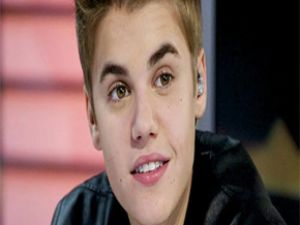 Justin Bieber çıldırmış olmalı tam 6 kez: