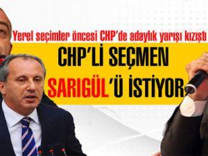 'GÜRSEL TEKİN ZAYIF KALIR'