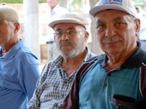 Yargıtay'dan Emeklilere Yüzde 100 Haciz Şok: