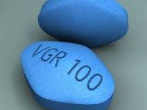 Viagra kullanmak isteyen erkekler: Önemli Açıklamalar