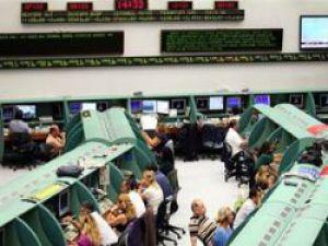 Borsa İstanbul'da 17.30'dan Sonrası İptal!