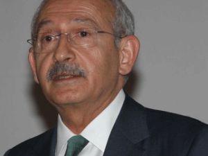 Kılıçdaroğlu Gülen yakın isimlerle kahvaltıda buluşacak