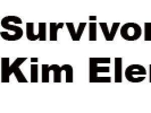 Survivor'dan Kim Elendi..?