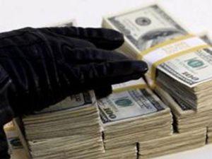 Kayseri'de sahte kimlikle para çekerken fark edildi