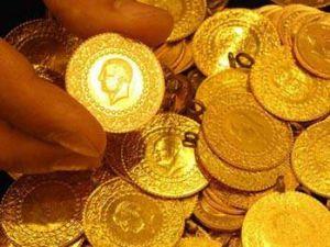 Altın fiyatlarındaki artış sürecek mi?