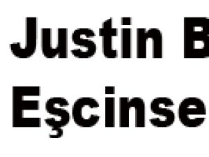 Justin Bieber Eşcinsel mi?