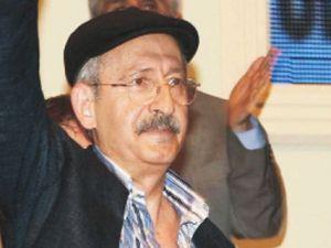 Kemal Kılıçdaroğlu: Açtı ağzını yumdu gözünü sen başkan olamayacaksın