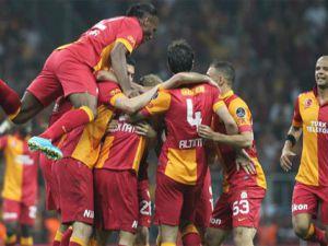 Galatasaraylı Oyuncuların İlk Sözleri