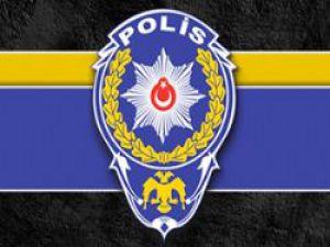 Emniyet Genel Müdürlüğü Polis Atamalarını Açıkladı