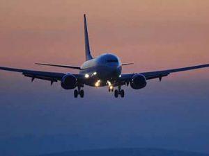 3. Havalimanı için İhale Sonuçlandı: