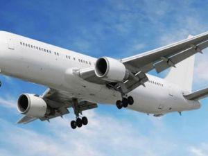 Uçak bileti tavan fiyatları belli oldıu