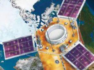 Mhp'li Vekilden: İlk Milli Uydumuz Hakkında Kayboldu İddiası!