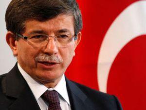 Ahmet Davutoğlu Dünya Kenti Konya hakkında konuştu!